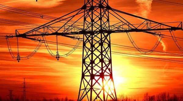 Власти Малайзии арестовали двух майнеров за кражу электричества на $600 000